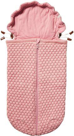 Joolz Essentials Baby-Nest Pink