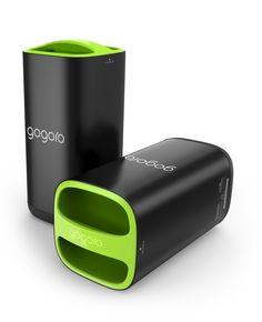 bgd-module-easier-4-battery.jpg 1,440×1,772 ピクセル