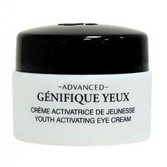 Lancome ADVANCED Genifique Yeux Youth Activating Eye Cream. 5 ml.