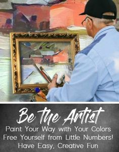 Be the Artist Create 4 DIY Old Barn Paintings in Your   Etsy
