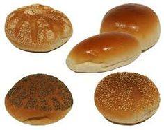 Broodjes #Wehkamp