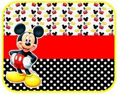 Bolo Mickey Baby, Mickey 1st Birthdays, Mickey Mouse Art, Birthday Template, Disney Cruise, 5th Birthday, Art Drawings, Backdrops, Baby Shower
