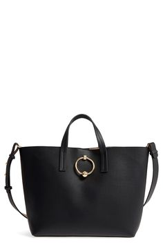 b507ad9fd144 Topshop Seline Tote Bag available at #Nordstrom #handbags and #purses  leather