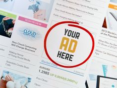 How do remarketing ads work? Let us explain! #Remarketing #DigitalAdvertising #DigitalMarketing