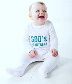 #daughteroftheking #joy #godsheartbeat #raisingroyalty #ywam #teal #white #pure #girl #baby #family #godlyoffspring #love by anjamaree http://bit.ly/dtskyiv #ywamkyiv #ywam #mission #missiontrip #outreach