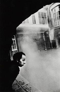 RALPH GIBSON UNTITLED,1972