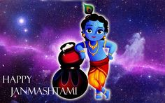 Krishna Janmashtami 2016 Images, Pictures, Wallpapers. Janmashtami HD Wallpapers, Pictures Images. Download Sri Krishna Images Pictures Photos Wallpapers HD