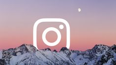 How to Increase Instagram Followers Ethically