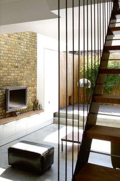 Remodelling a Victorian Terrace | Homebuilding & Renovating