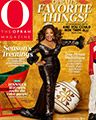 The place for everything in Oprah's world. Get health, beauty, recipes, money, decorating and relationship advice to live your best life on Oprah.com. The Oprah Show, O magazine, Oprah Radio, Angel Network, Harpo Films and Oprah's Book Club.