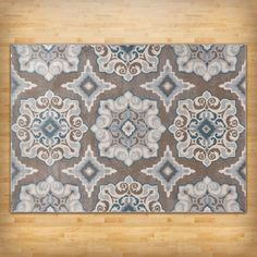 shop wayfair for area rugs to match every style and budget enjoy free shipping on