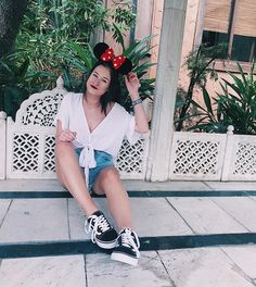 Youtubers, My Love, Photography, Disney, Closet, Fashion Styles, Photograph, Armoire, Fotografie