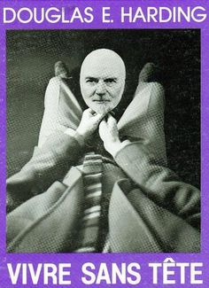 Douglas Harding : grand maître zen