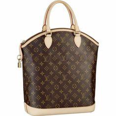 Louis Vuitton Lockit Vertical ,Only For $230.99,Plz Repin ,Thanks. Lv Handbags, Handbags Michael Kors, Louis Vuitton Handbags, Handbags Online, Handbags 2014, Replica Handbags, Luxury Handbags, Louis Vuitton Wallet, Vuitton Bag