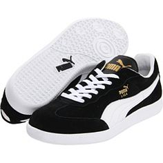 Pumas.. OH YOUTH I MISS YA