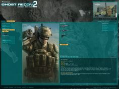 Xilisoft video converter ultimate 5.1.37.0120 crack