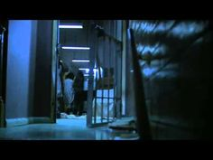 2006 - 5 Brujas (5ive Girls) (Warren P. Sonoda) (Ron Perlman, Barbara Mamabolo, Krysta Carter, Richard Alan Campbell, James Kidnie, Amy Ciupak Lalond)