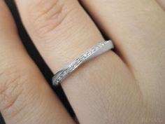 mobius engagement ring - Google keresés