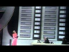 eurovision 2013 bbc full
