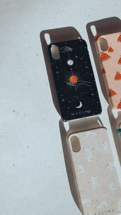 Beautiful phone cases and MacBook skins made in Canada with top quality materials! Choose for a variety of designs and discover why these KaseMe phone cases are the best cases in Canada! Available for Apple products (iPhones and MacBook), Samsung Galaxy, LG, and Google Pixel. Shop protective and fashion phone cases today for women and men! Macbook Skin, Life Partners, Wallpaper Ideas, Apple Products, Winter Collection, Phone Accessories, Aesthetic Clothes, Creativity, Iphone Cases
