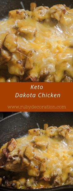 Keto Recipes With Ground Turkey. Simplify Your Life Making Use Of These Keto Cooking Food Recommendations. Ketogenic Recipes, Low Carb Recipes, Diet Recipes, Cooking Recipes, Healthy Recipes, Chicken Recipes For Diabetics, Cooking Food, Delicious Recipes, Soup Recipes