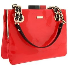 Kate Spade New York Pastiche Darcy Tote. love the color!