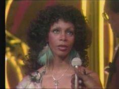 "Donna Summer - Love To Love You Baby (Soul Train)✮✮Feel free to share on Pinterest"" ♥ღ www.DIGITALANDME.com"