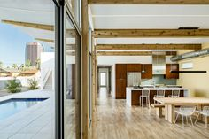 http://www.curbed.com/2016/12/2/13819024/modern-sol-house-phoenix-arizona-the-ranch-mine