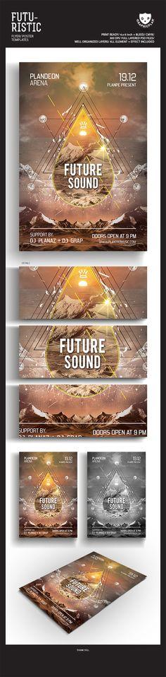 http://graphicriver.net/item/futuristic-flyer-poster-templates/3826362?WT.ac=portfolio_1=portfolio_author=graphicplan