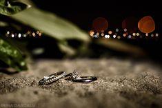 Wedding Rings - Destination Wedding - Glyfada, Greece - Irina Dascalu Photography - Irina Dascalu Photography Wedding Details, Diana, Destination Wedding, Wedding Rings, Engagement Rings, Photography, Jewelry, Enagement Rings, Photograph