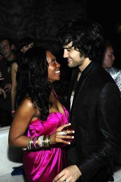 Celebrity Marriage: Michael Steger & Brandee Tucker, (m. 2008-present)