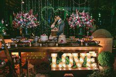 Madrid   Ricardo | Casamento em Brasília                                                                                                                                                     Mais