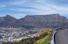 Planning your visit to Cape Town? From seaside views to inner-city haunts, markets and historical attractions, here's what to do in this South African city. South Afrika, V&a Waterfront, Sightseeing Bus, Historical Landmarks, Table Mountain, Rome Travel, Africa Travel, World Heritage Sites, Cape Town