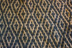 Mosaic Knitting Pattern Generator : 1000+ images about mosaic knitting on Pinterest Mosaics, Mosaic patterns an...