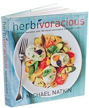 Herbivoracious-Natkin