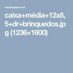caixa+média+12x8,5+dr+brinquedos.jpg (1236×1600)
