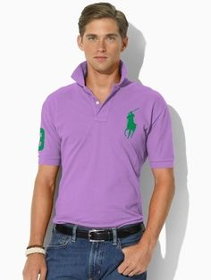 outlet ralph lauren Big Pony Polo Homme olet http://www.polopascher.fr/