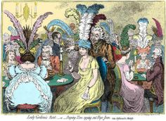 Lady Godinas Rout or Peeping Tom pope_joan Hannah Humphrey