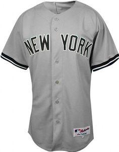 New York Yankees jerseys