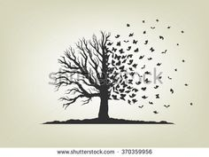 Dry Tree Stock Photos, Images, & Pictures | Shutterstock