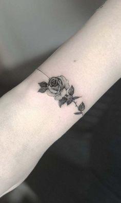 Flower Tattoo Sleeve Men, Flower Tattoos, Sleeve Tattoos, Mom Tattoos, Cute Tattoos, Body Art Tattoos, Tatoos, Rose Tattoo Cover Up, Cover Up Tattoos