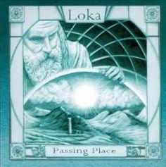 Loka - Passing Place
