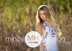 2017 Senior! #senior #outdoorseniorportraits #mhfabulousseniors #mindyharmon #mhp Give us a call to book your session at 281-296-2067 or book online at https://mindyharmon.com?utm_content=buffer1e2cb&utm_medium=social&utm_source=pinterest.com&utm_campaign=buffer!