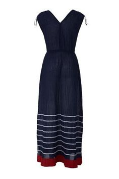 11 gorgeous dresses perfect for any summer activity