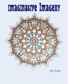 34 coloring mandalas for your enjoyment. Avaliable now on CreatSpace  https://www.createspace.com/6339035