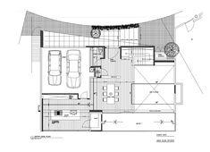 Galería de Sunset Plaza Drive / GWdesign - 22
