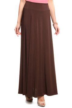 Акция Женская одежда на KupiVIP - SALE с доставкой, скидки и распродажи каждый день