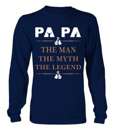 # Papa The Man The Myth The Legend Special Gift Shirt . Limited Time Only - Campaign ends soon... Not sold in stores. Hurry before time runs out! Click Buy It Now to pick your size and order! Buy 2 or more and save on shipping! Guaranteed safe & secure checkout via: Paypal | VISA | MASTERCARDfunny fathers day t shirts dad's day shirts sorority father rapper shirt personalised t shirts for father's day funny fathers day shirts dad t shirts funny papa the man the myth the legend shirt papa t…