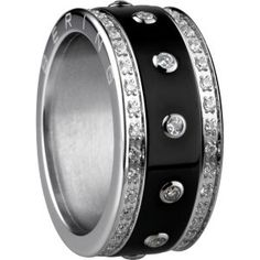 BERING ® ǀ Official Homepage ǀ Arctic Symphony