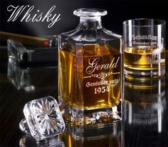 whisky-karaffe-luxus-